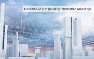 5 puntos que tienes que saber de la tecnología BIM