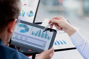 empresas de business intelligence
