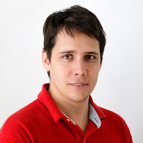 Ignacio Erenas Rodríguez