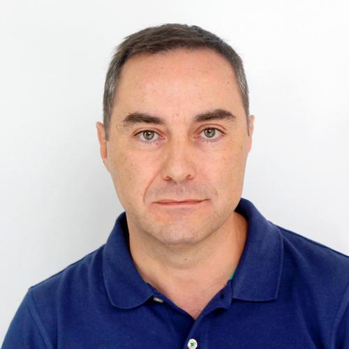 Pablo Ortiz Viana
