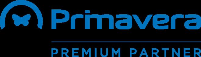 Primavera Premium Partner