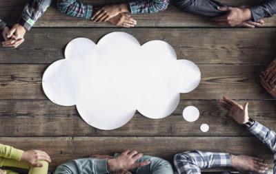 SAP Business One en la nube