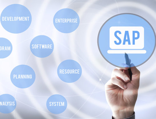 El presente y futuro de SAP Business One pasa por SAP HANA
