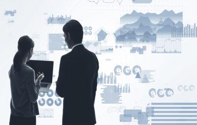 Transformación digital de una empresa