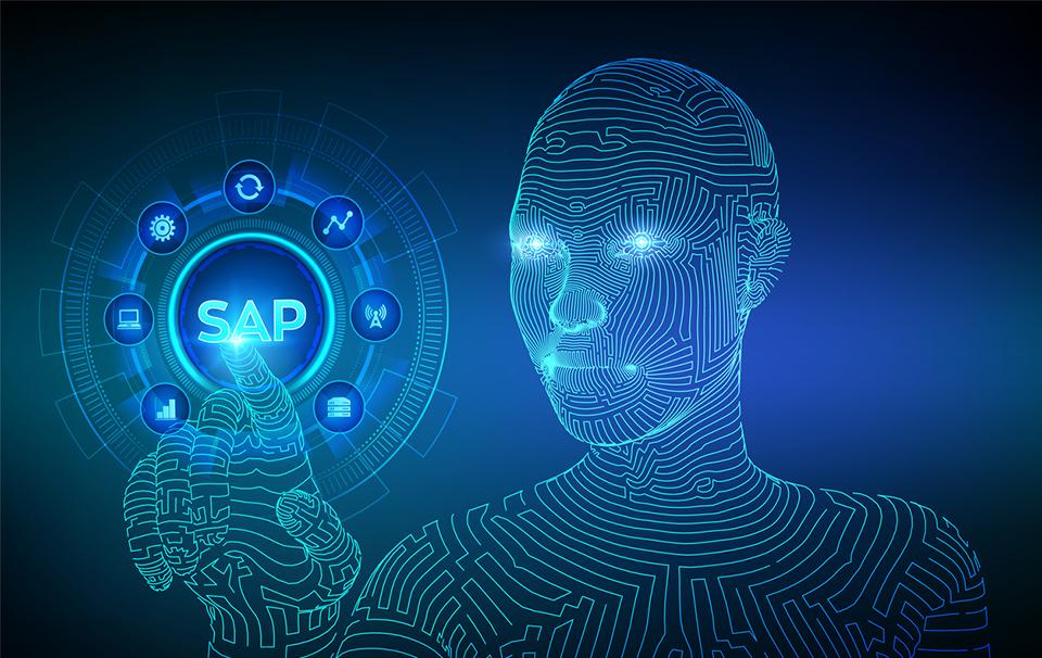 Las claves después del COVID-19 según SAP