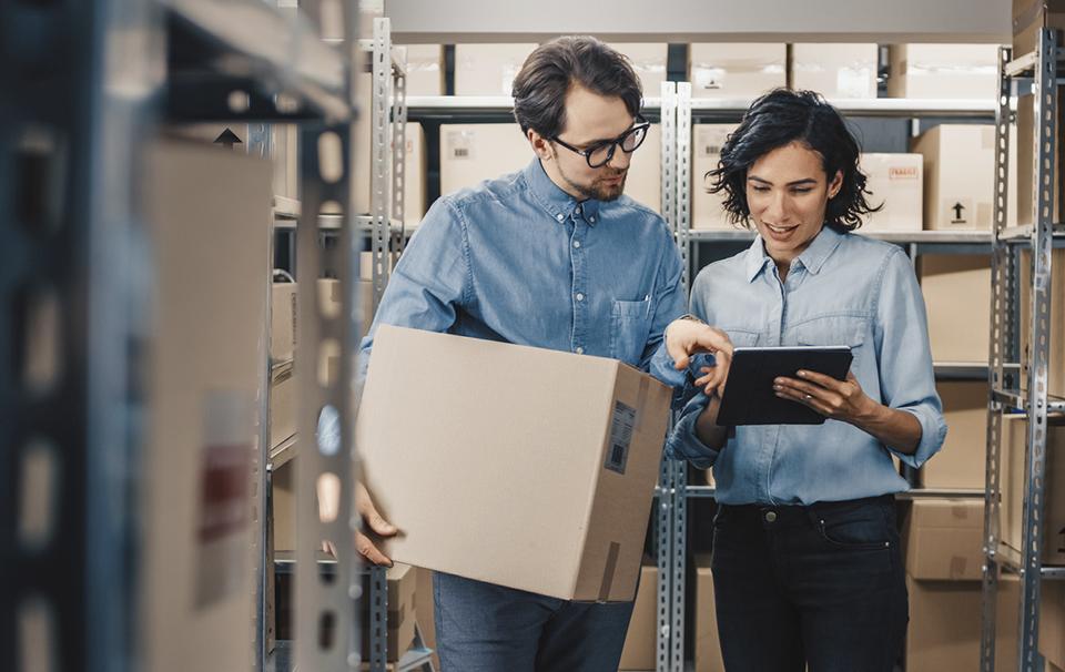 Gastos o costos derivados de la gestión de inventarios