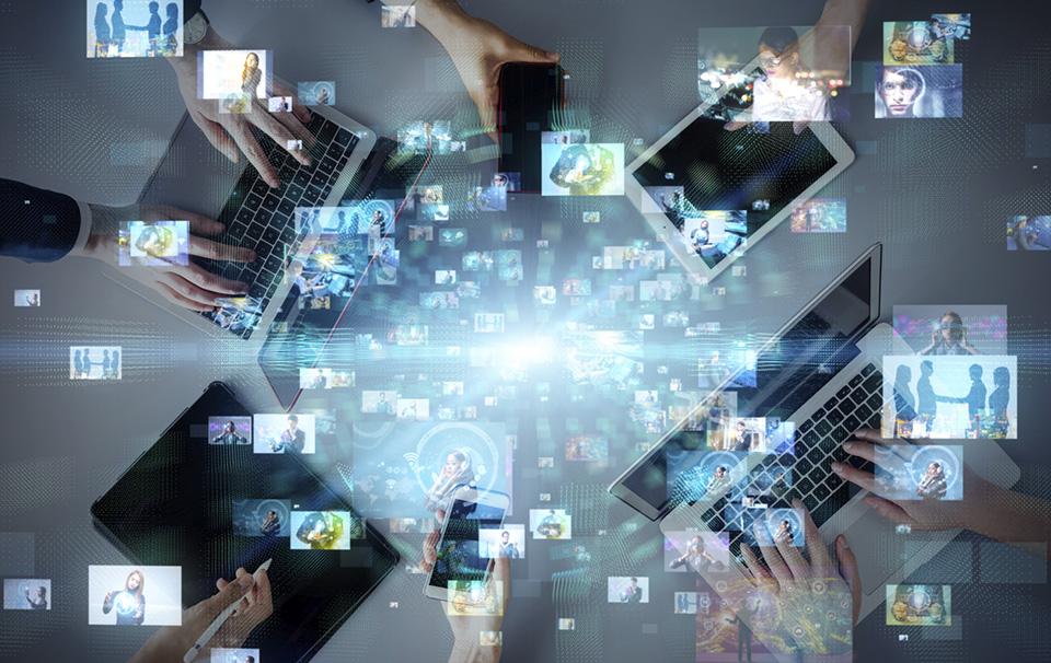 Consejos para mejorar la comunicación interna en tu empresa