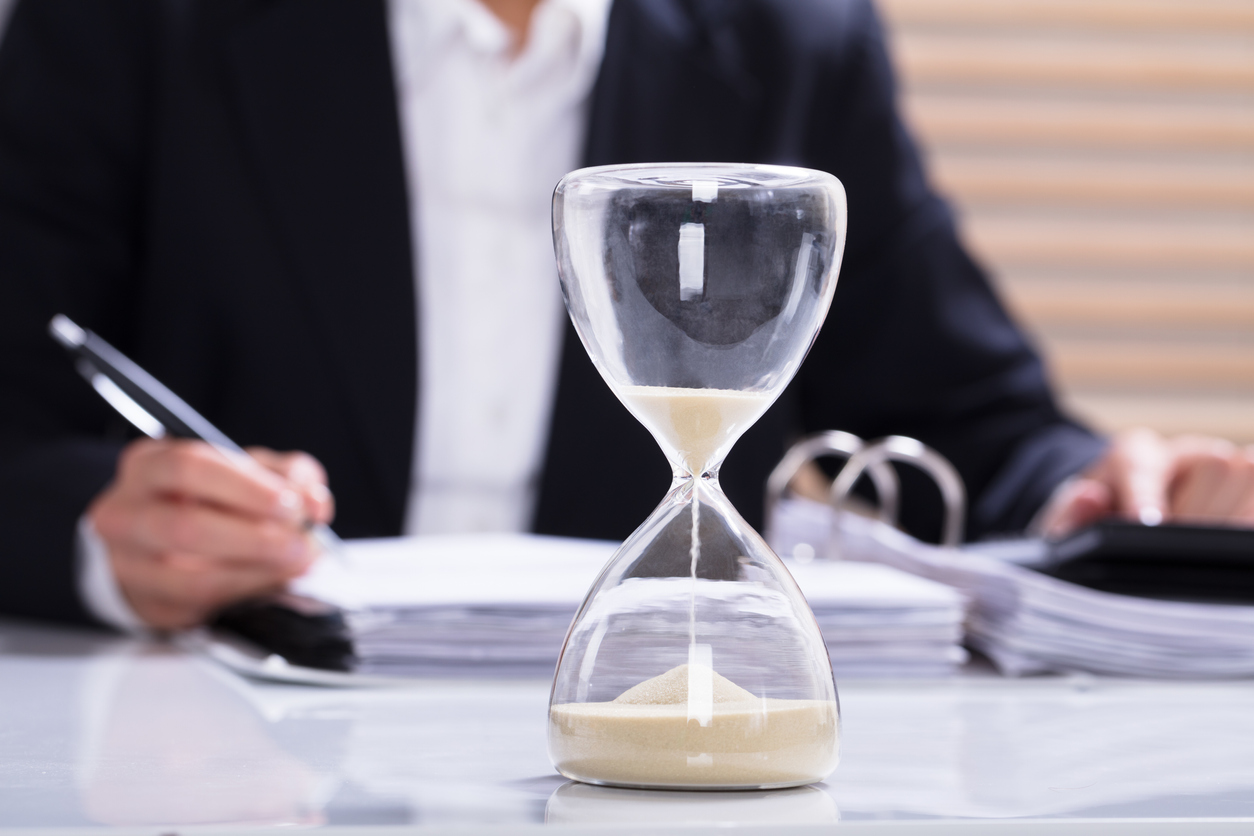 ¿Cómo ahorrar tiempo y gastos en la facturación?