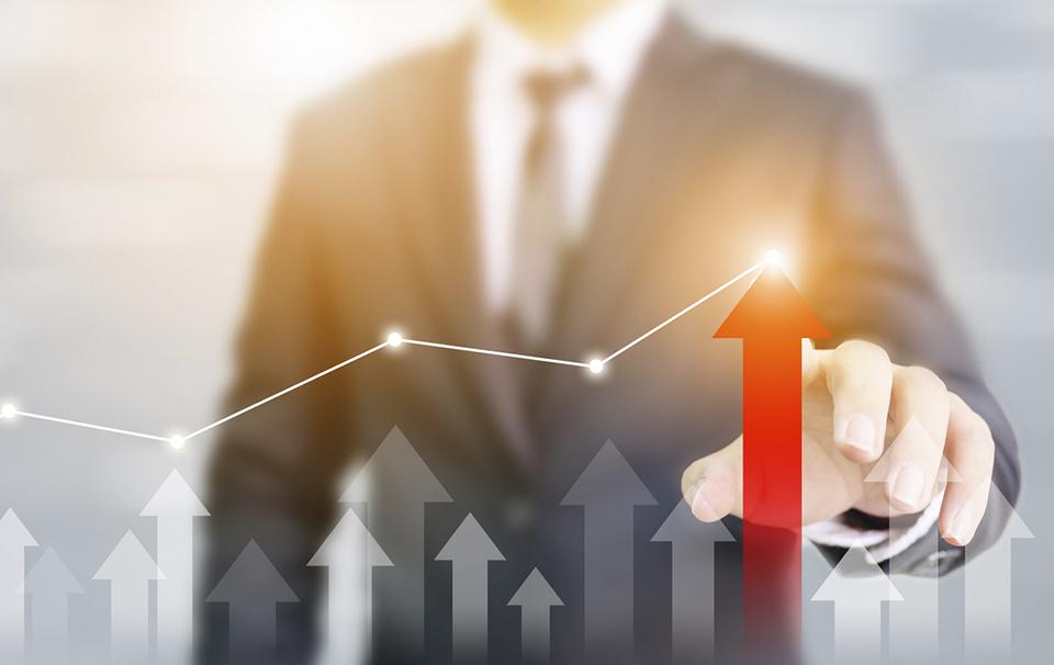 Potencia la efectividad laboral con mentoring empresarial