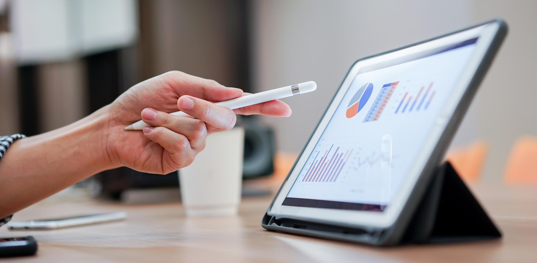 Informes de gestión para mejorar la rentabilidad