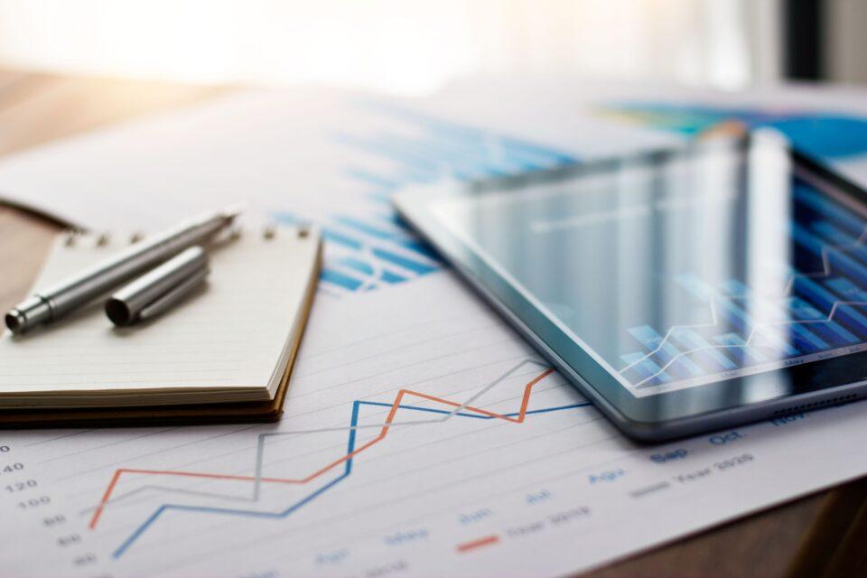 Cómo mejorar tu negocio mediante los informes de gestión