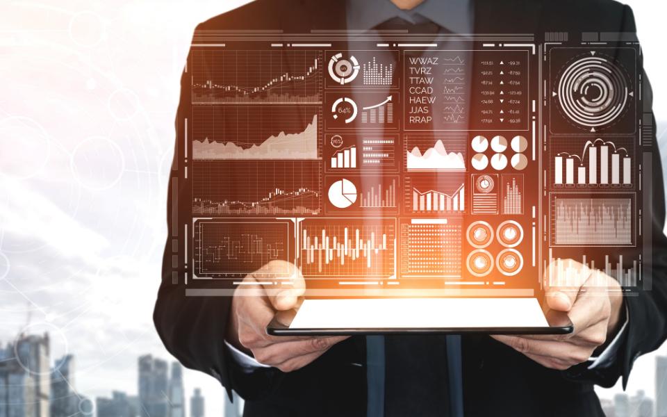 Módulos de SAP Business One