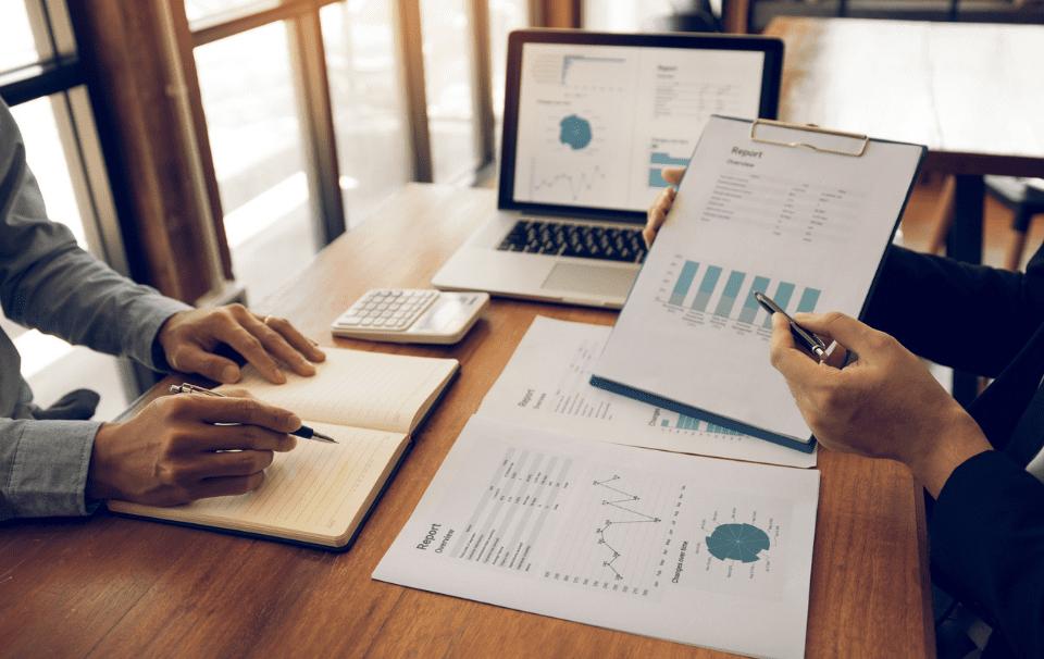 SAP BO Multiempresa consolida las operaciones financieras