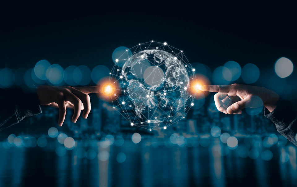 SAP BO se utiliza en más de 65 países