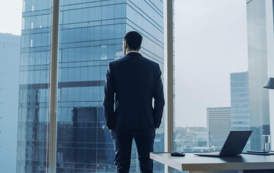 El análisis Pestel facilita la toma de decisiones
