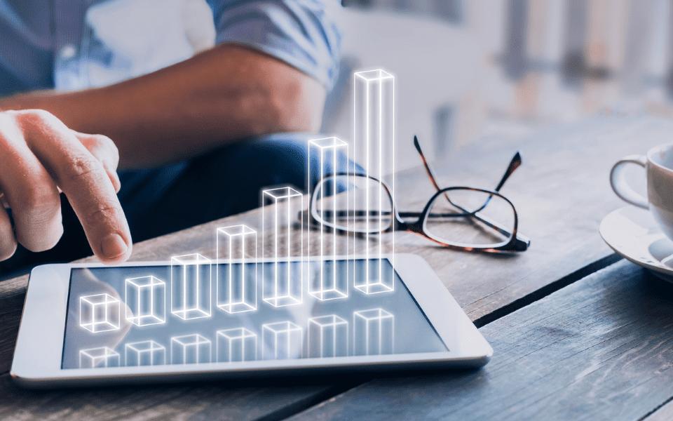 La cadena de valor mejora la productividad
