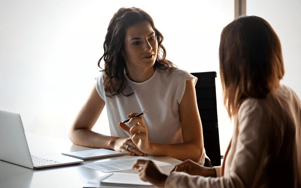Soluciones Empresariales Grupo Trevenque
