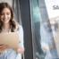Cliente Web SAP Business One 10